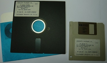 [Image: hp71dbg_disk.jpg]